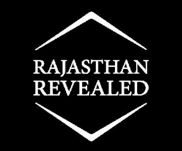 Rajasthan-Revealed-logo